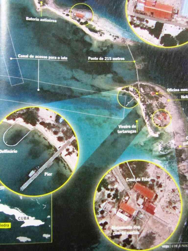 fidel islands 2 768x1024 Meritocracia