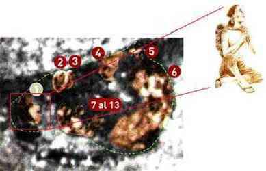 image032 O mistério da Virgem de Guadalupe