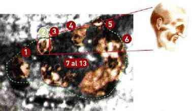 image035 O mistério da Virgem de Guadalupe