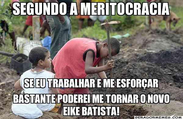 ljk0w9 Meritocracia