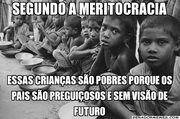 opy1vk Meritocracia