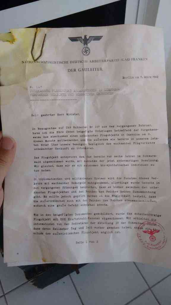 IMG 20160801 144028544 576x1024 As relíquias de Czernica