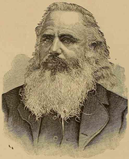 William W. Davies