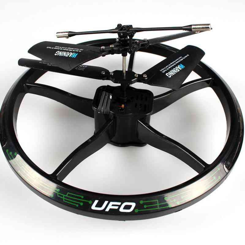 happycow-777-323-2-5-ch-rc-ufo-drone-infrared