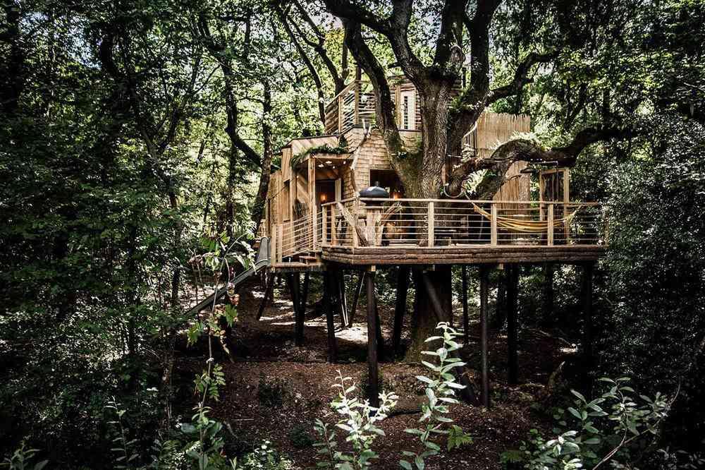 0 1bd2be c0ea5fd9 orig Uma casa na árvore