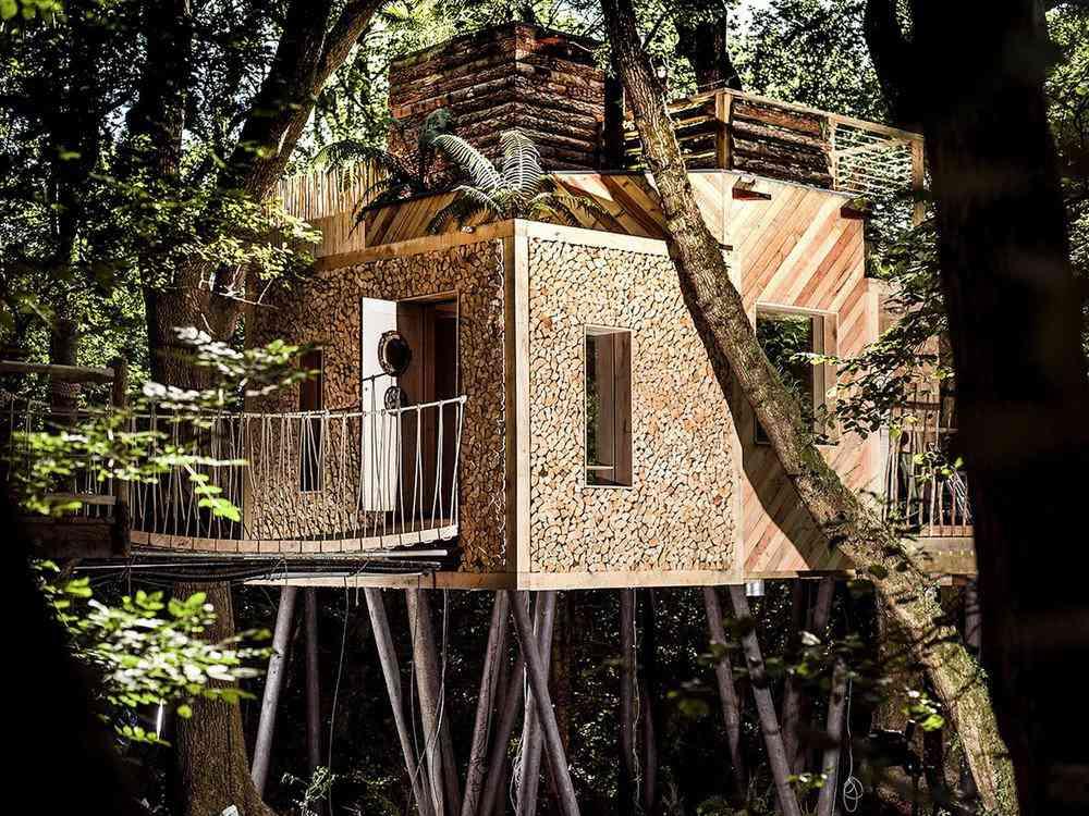 0 1bd2c1 e66baf1c orig Uma casa na árvore