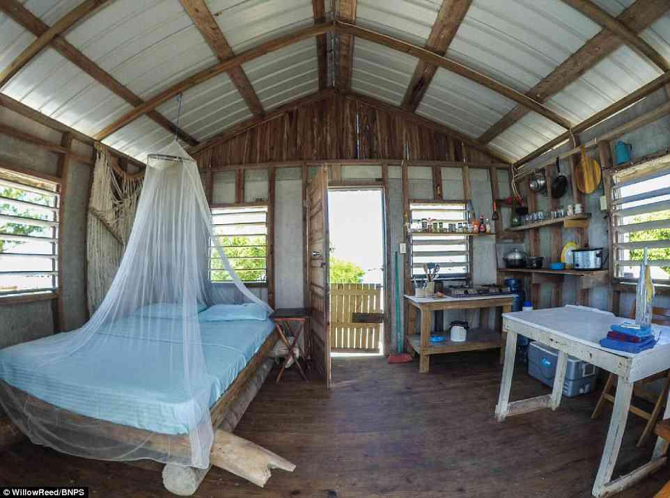 0 1bf882 6f3ac5bd orig Uma cabana à venda por mais de um milhão e meio de reais