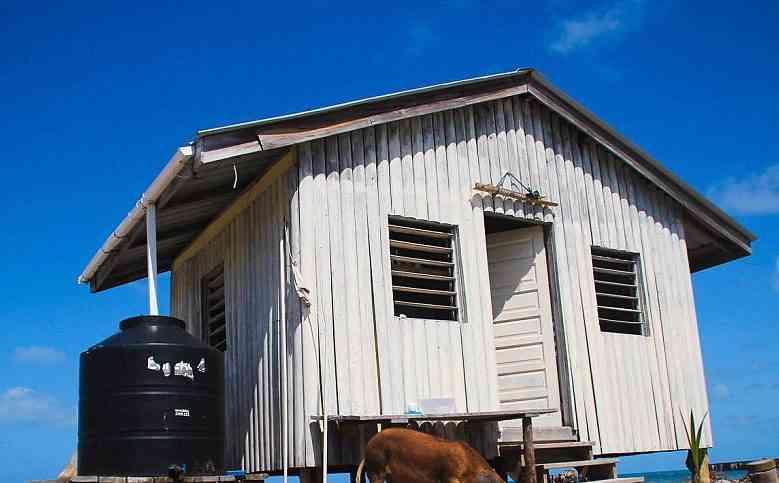 0 1bf885 add24f81 orig e1485877998226 Uma cabana à venda por mais de um milhão e meio de reais