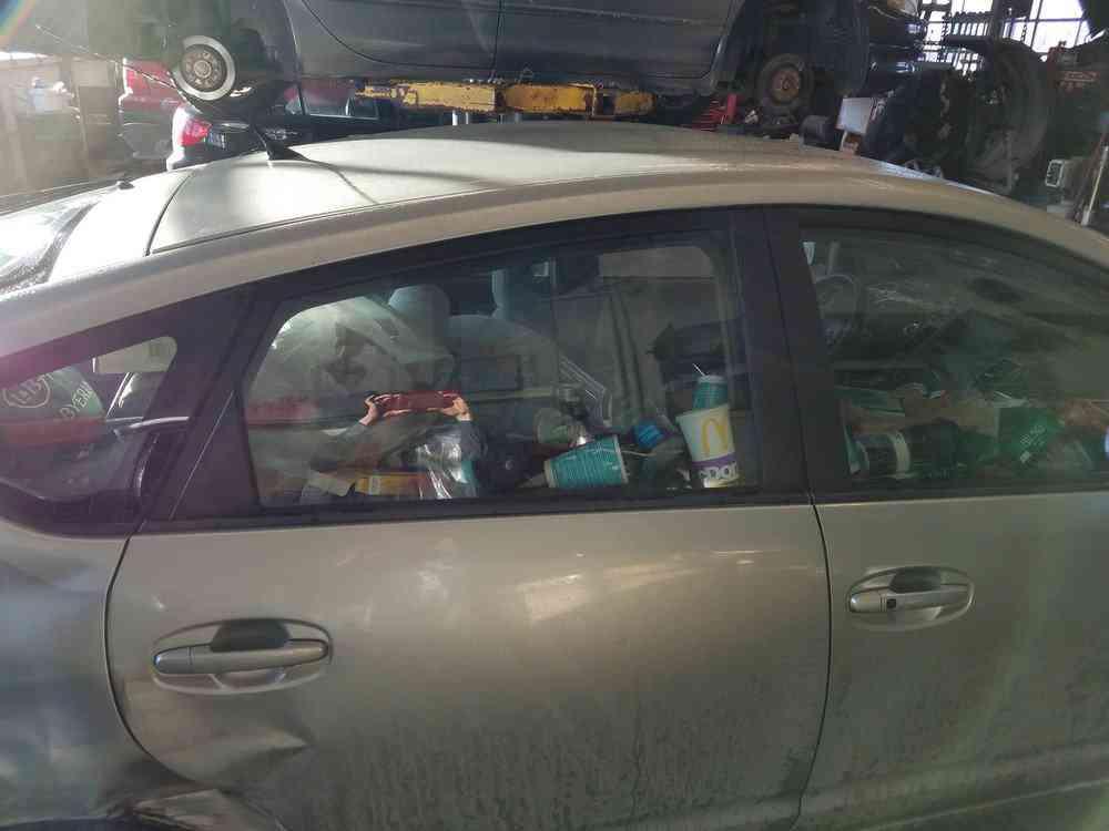 0 1bfbd0 8e26ee37 orig Carro sujo: Você não vai acreditar no grau de imundície desse carro!