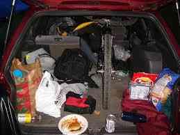 images 28 Carro sujo: Você não vai acreditar no grau de imundície desse carro!