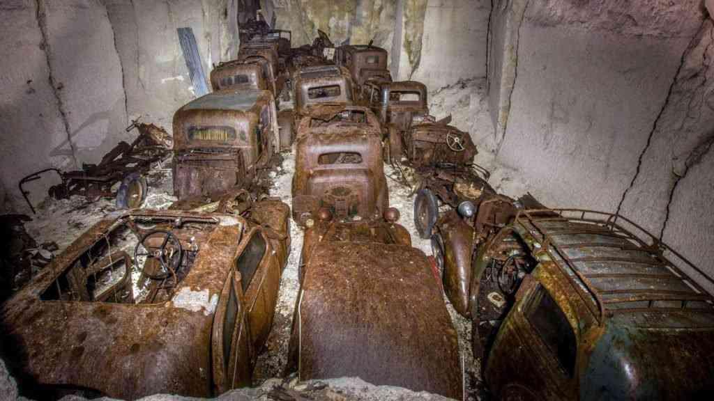 0 1c19ef bebd77a4 orig 1024x576 Cemiterios esquisitos