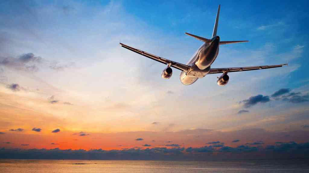 flight1320x742 1024x576 Enfim, férias!