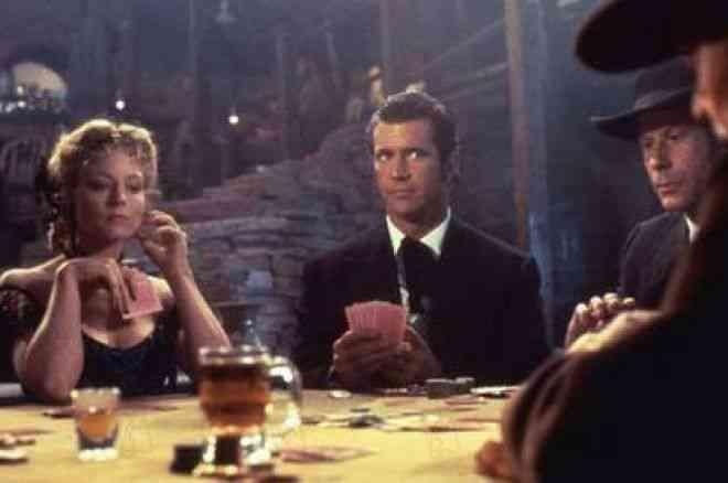 96b5c1d446 A relação entre Pôquer e Hollywood