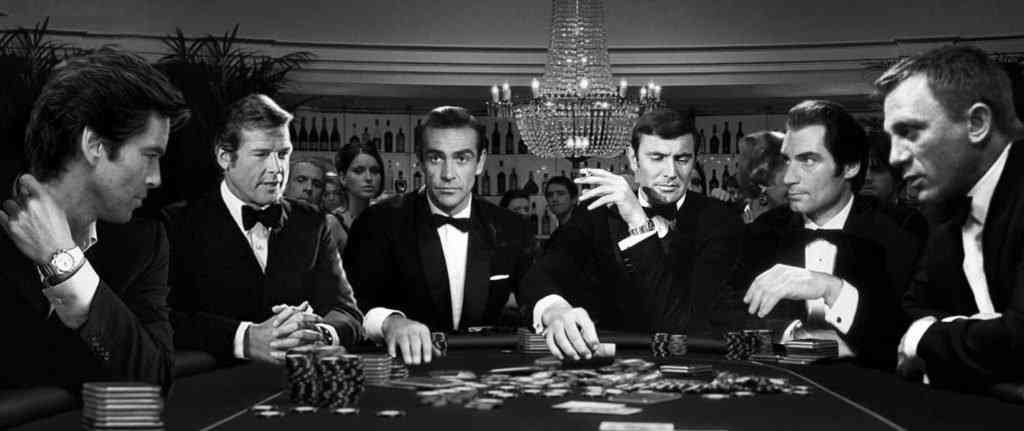 Bonds Poker 1024x431 A relação entre Pôquer e Hollywood