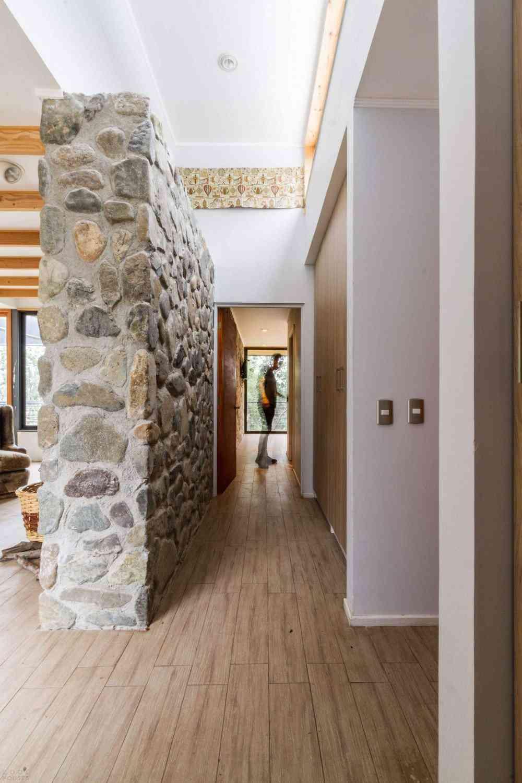 0 1da3f0 c75230ed orig Uma bela casa nas montanhas do Chile