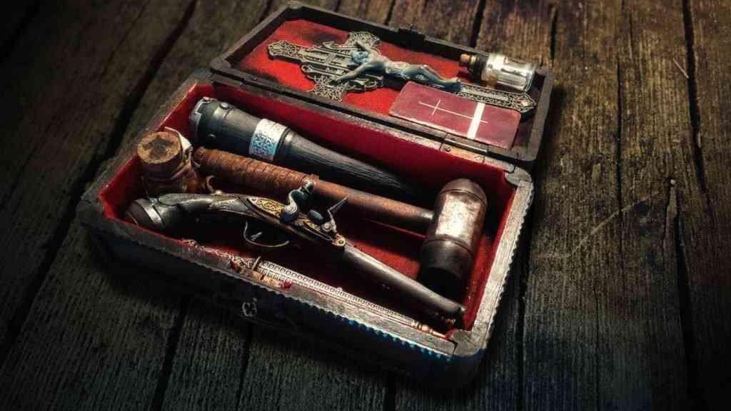malavanhelsing1 1024x576 A caixa do Dr Van Helsing