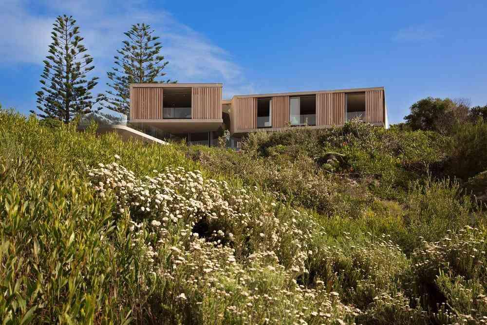 0 1ddc29 272935ab orig Uma casa com vista para o mar na África do Sul