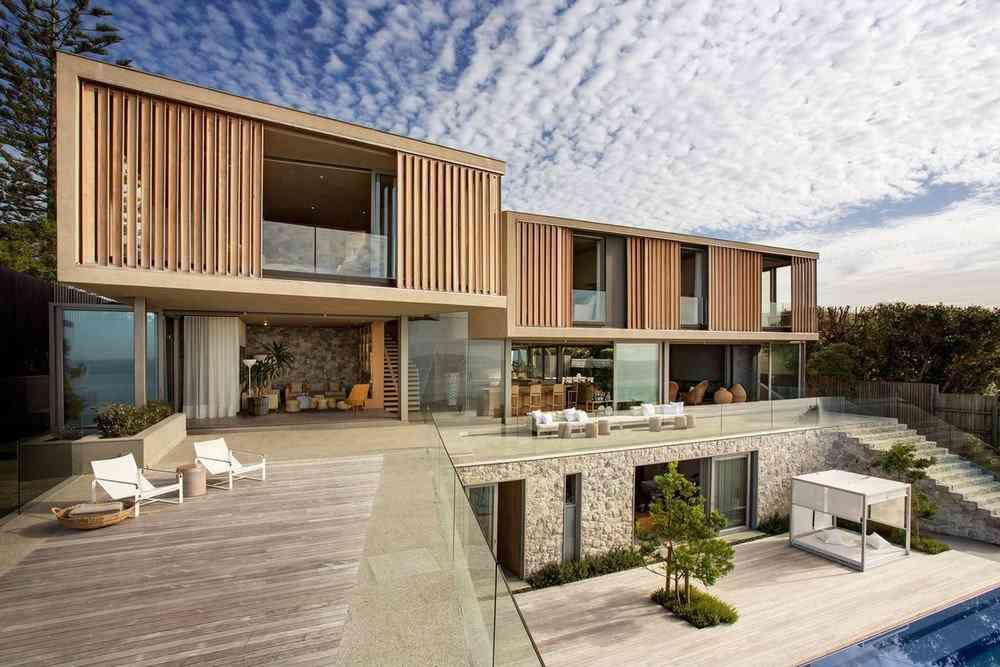 0 1ddc2d 8ea1308d orig Uma casa com vista para o mar na África do Sul