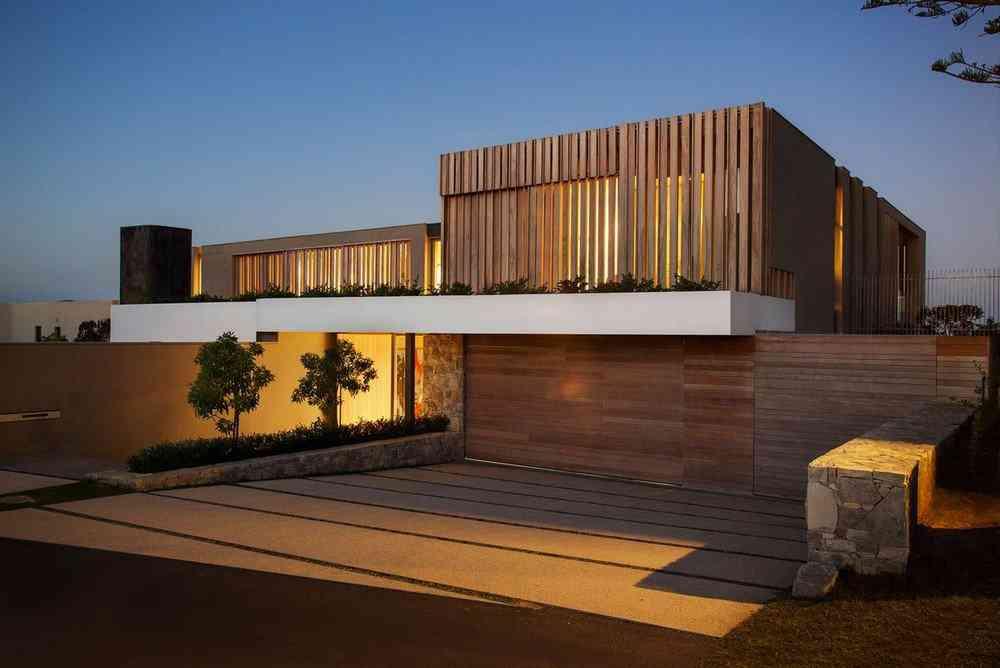0 1ddc38 8881d57f orig Uma casa com vista para o mar na África do Sul