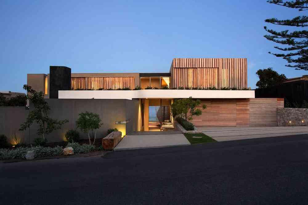 0 1ddc39 7f913612 orig Uma casa com vista para o mar na África do Sul