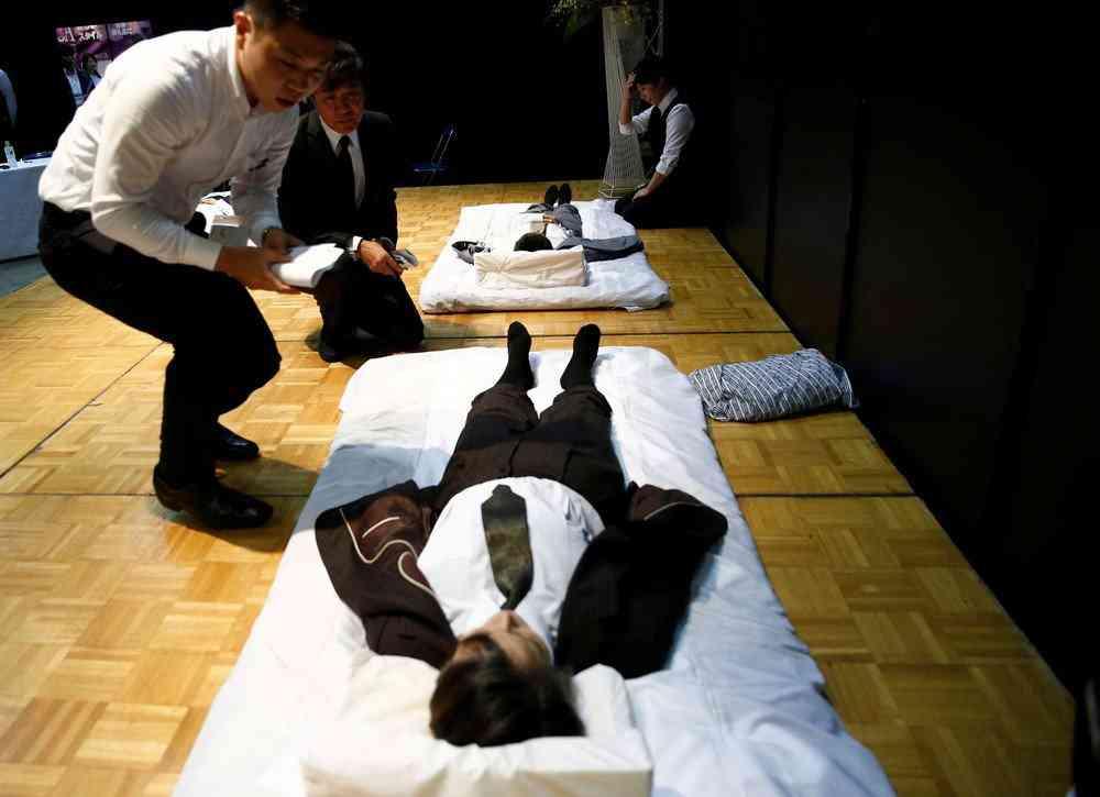 0 1de75d 6737e9e2 orig Fashion defunto week: A moda dos mortos no Japão