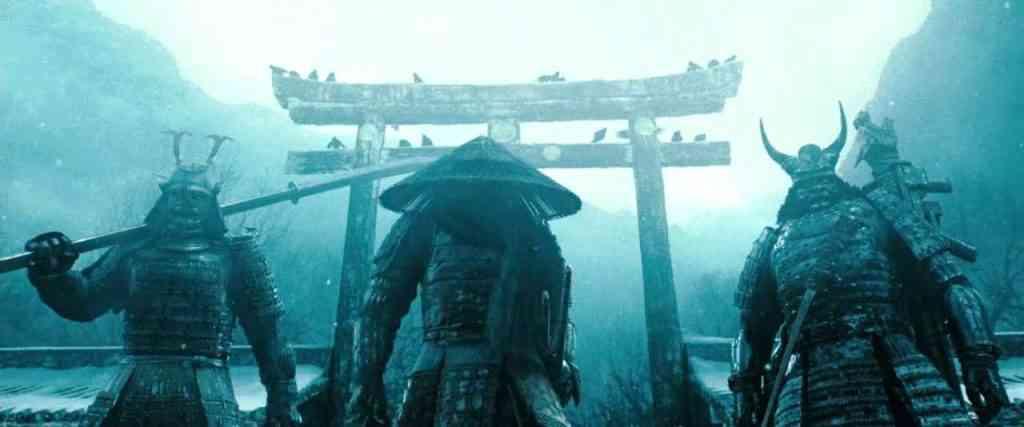 Demonsamurai Norimitsu Odachi: Quem foi o dono dessa enorme espada japonesa do século 15?