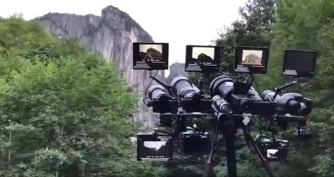 Entusiastas filmam OVNI no Canadá Incrível video de um Ovni é considerado o melhor registrado no ano (e talvez em todos os tempos)