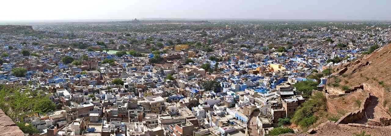 0 cb32a 29b61947 orig A cidade azul da Índia
