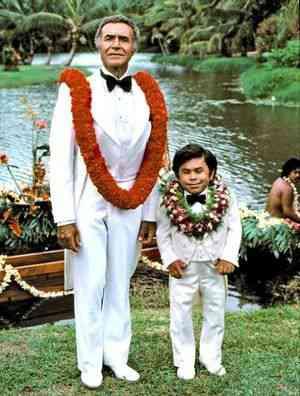 tvsinopse458004 A origem de A ilha da Fantasia foi um faniquito