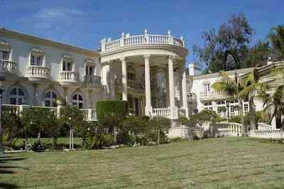 m1 A casa do Mugabe