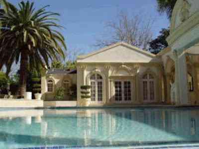 m2 A casa do Mugabe