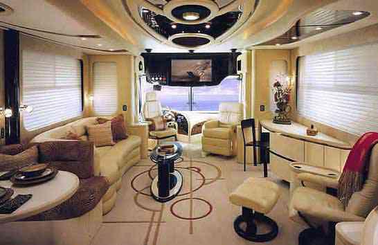 mugabe bus 10 A casa do Mugabe