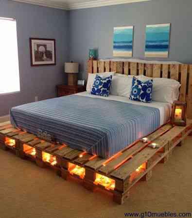 dd46fa3b32c7c917239b67fcab805a5a Ideias sensacionais para fazer com pallets e caixas de madeira velha