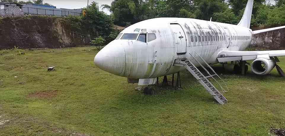 0 1f9c5e 68b76625 orig O mistério do avião aparecido
