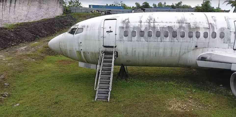 0 1f9c5f c2582dc2 orig O mistério do avião aparecido