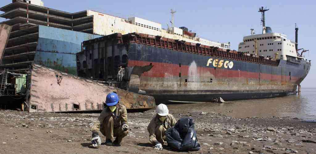 0 ae122 f24e9782 XXL O porto da morte