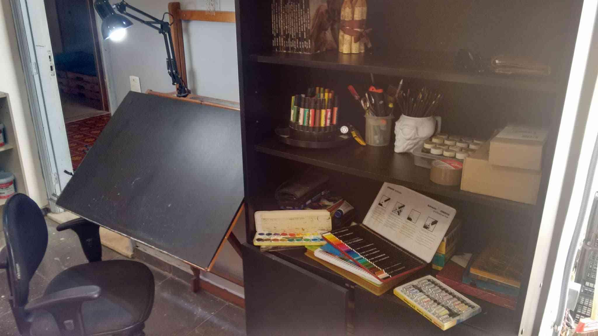 28080703 2060464983999298 1077949723 o Minha vida de Joseph Climber: Como eu me ferrei com meu estudio de arte