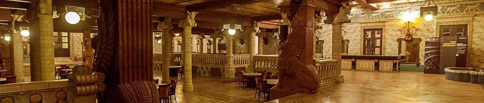 assyrio 1690x360 t 1 O curioso salão secreto do Theatro Municipal