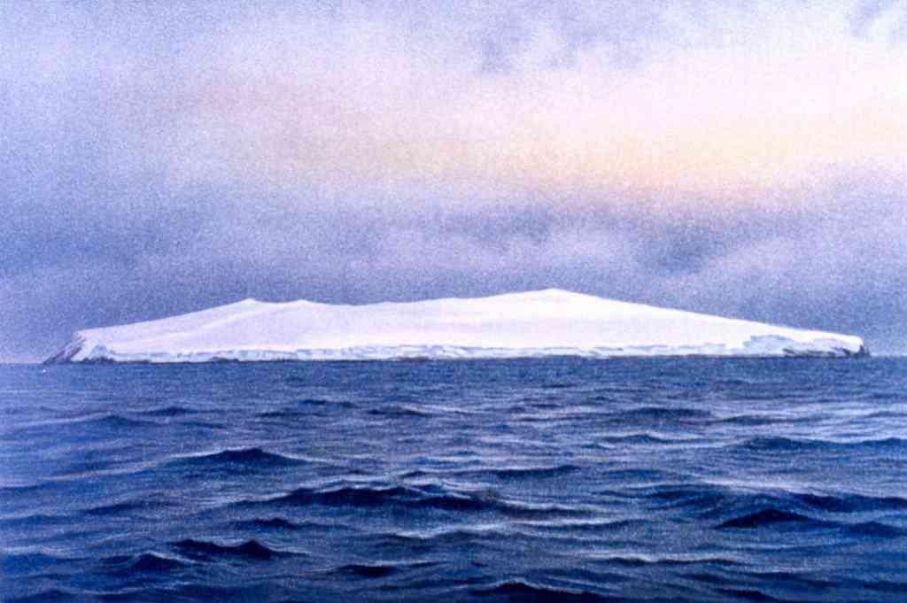 Bouvet island 0 1024x681 O misterioso Incidente Vela