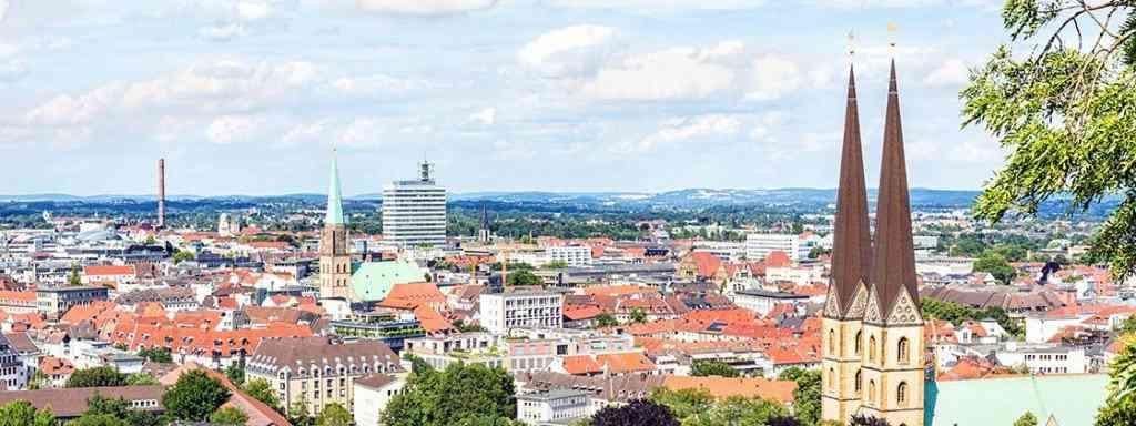cosmo consult locations germany bielefeld istock 70357505 1024x384 Conspiração Bielefeld, ou o Acre alemão