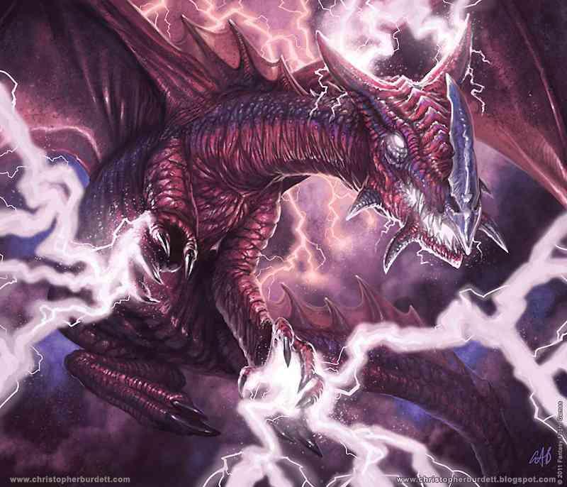 01 The Dragons Storm Dragon Ultra gump blaster mega pack ultimate post de monstros 6