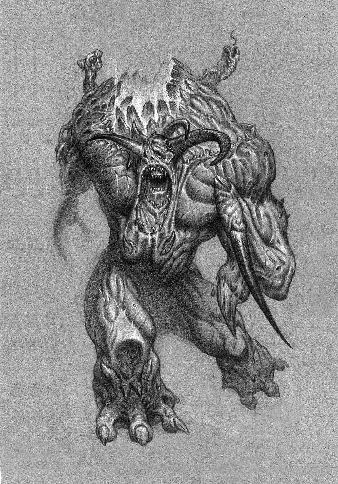 Alien Creature Ultra gump blaster mega pack ultimate post de monstros 6