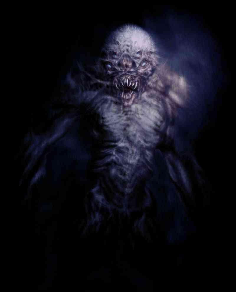 Ba Alien 7 post version Ultra gump blaster mega pack ultimate post de monstros  5