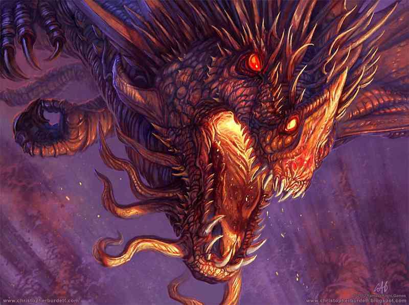 Burning of Lake Town 03 Ultra gump blaster mega pack ultimate post de monstros  5