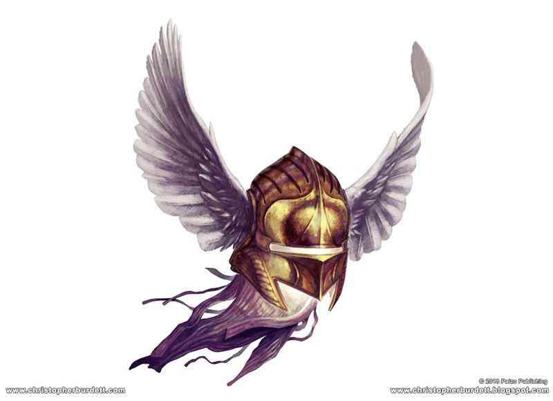 Chronicle of the Righteous Angelic Familiar Ultra gump blaster mega pack ultimate post de monstros  5