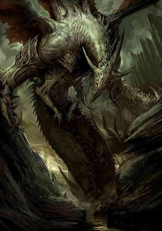CorpseDragon Ultra gump blaster mega pack ultimate post de monstros 4