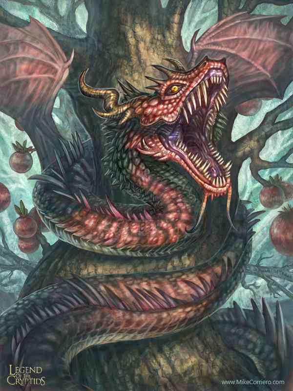 Corrupted Samael Regular MikeCorriero 2012 Ultra gump blaster mega pack ultimate post de monstros 4