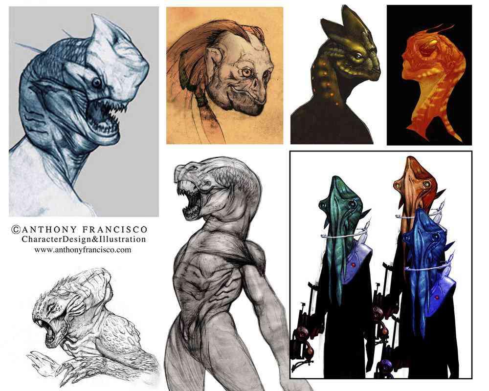 Creatures low Ultra gump blaster mega pack ultimate post de monstros 4