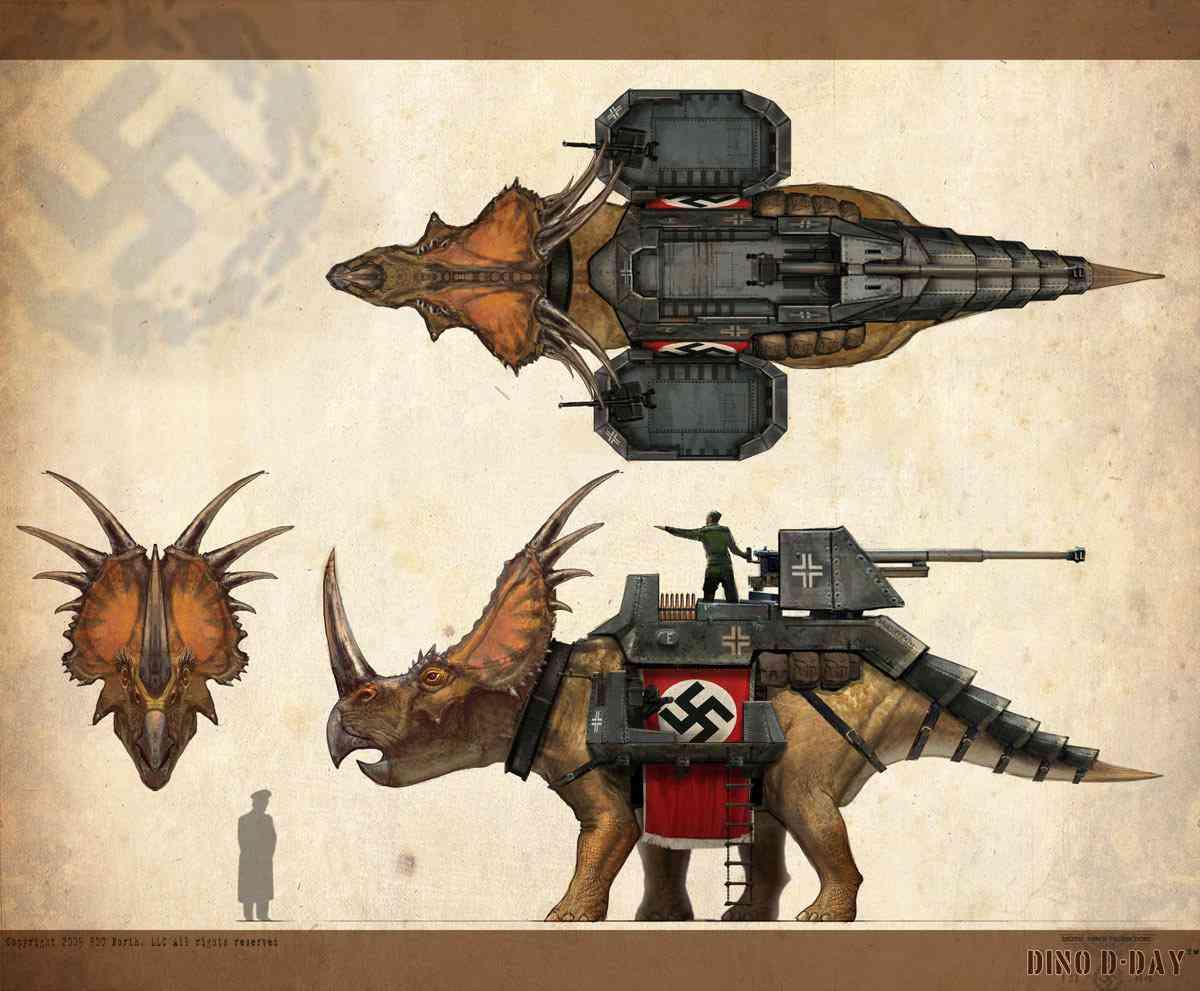 DR STYRACO armor Ultra gump blaster mega pack ultimate post de monstros 4