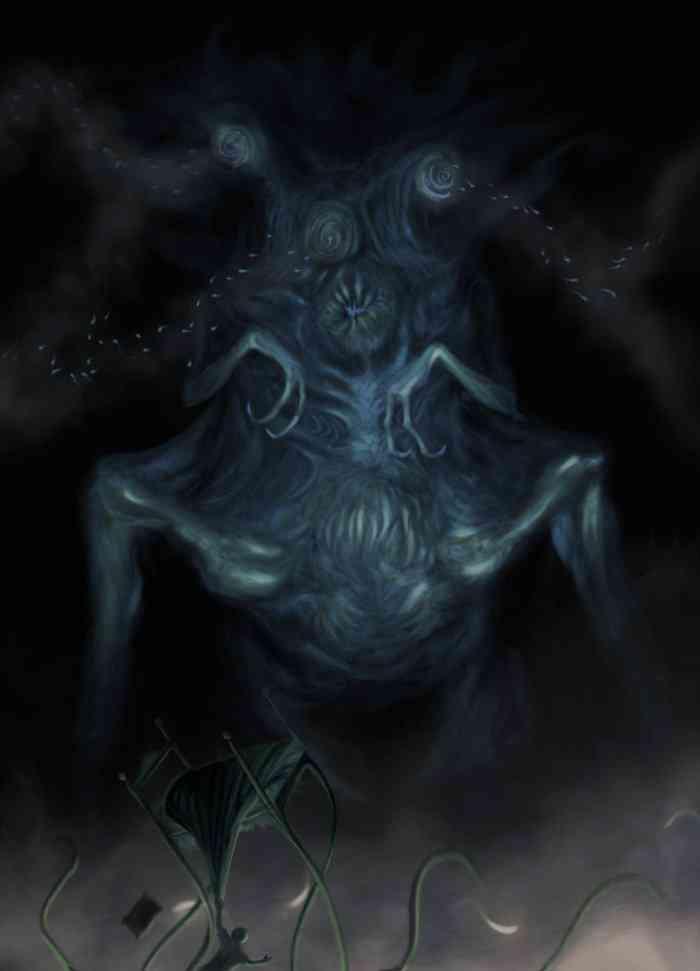 Darkness 3 Ultra gump blaster mega pack ultimate post de monstros 4
